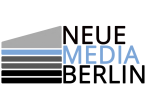 NeueMedia Berlin Digitalagentur